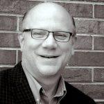 Dr. Kevin R. Baird